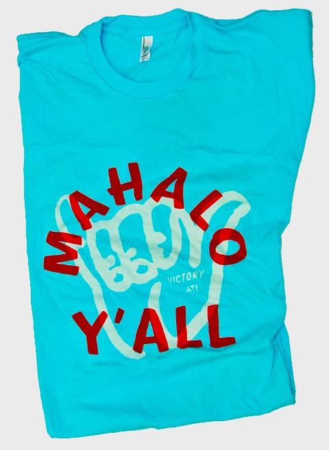 Full_Mahalo.png