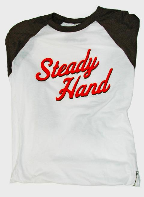 Full_SteadyRaglan.png