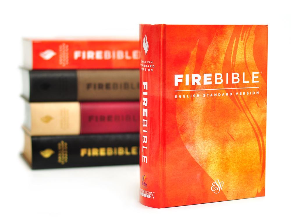 FireGroup_3.jpg