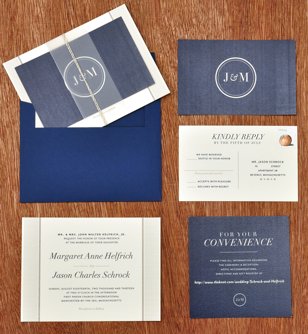 Maggie & Jason's Invite 7