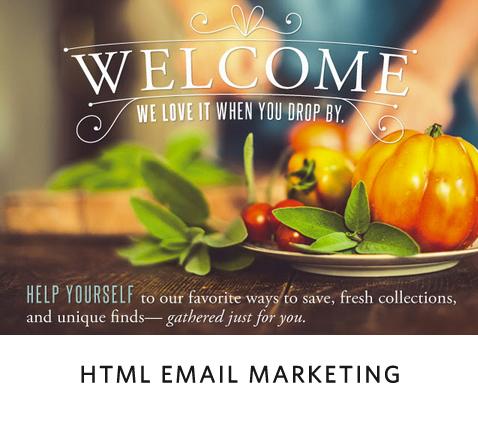 HTML-email_thumb.jpg