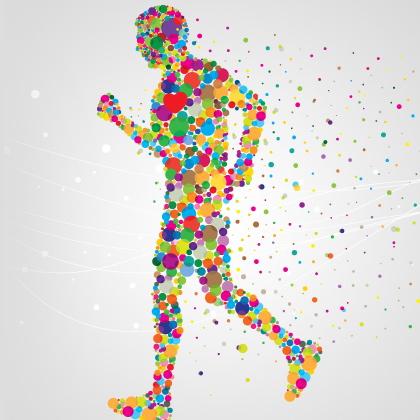 walking pixalated colors (man).jpg