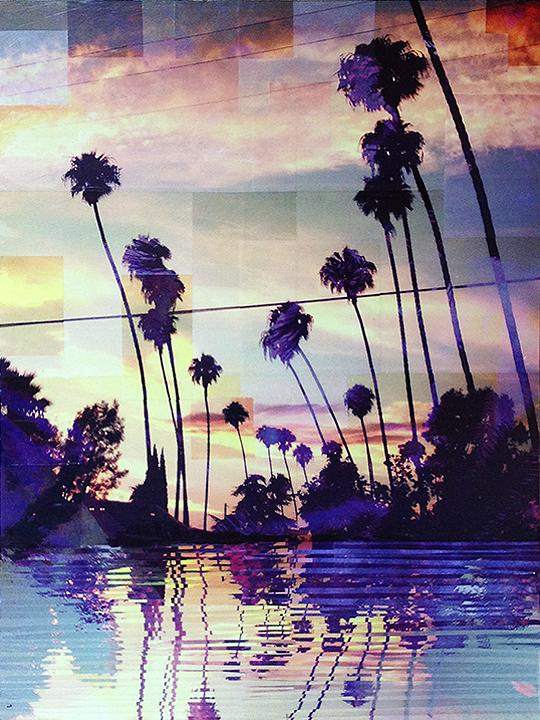 Bundy Palms