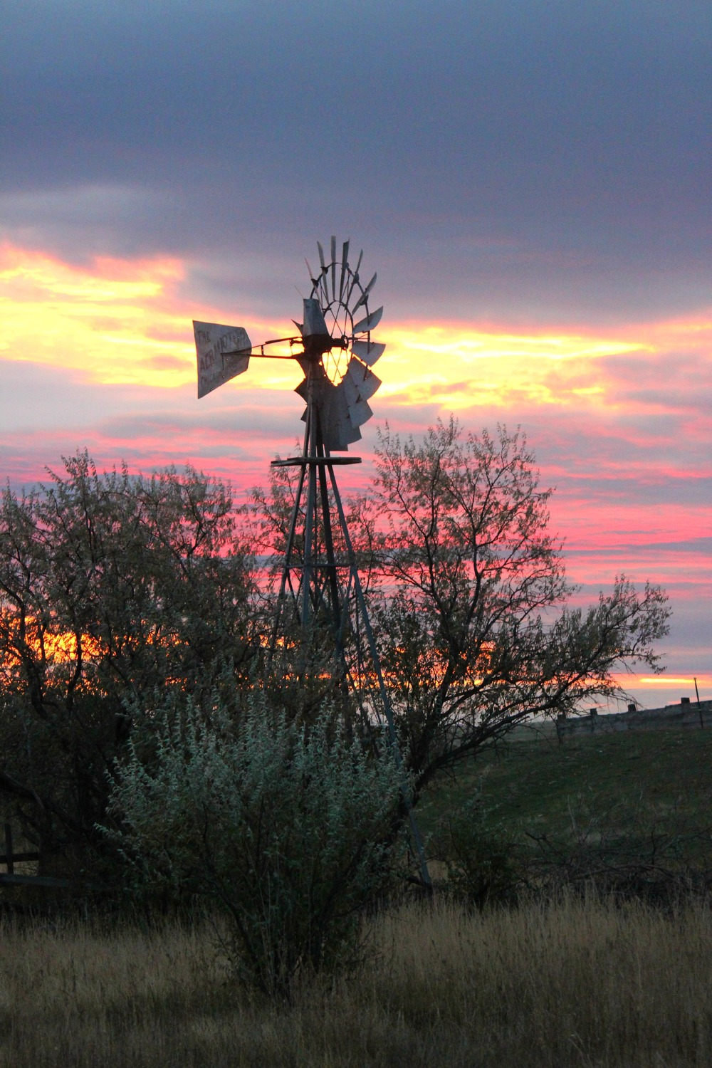 windmillsunrise2.jpg
