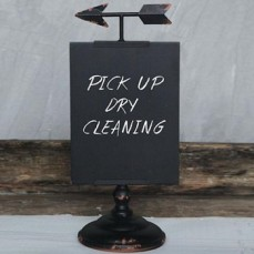 chalkboard-on-a-stand-with-arrow-s.jpg