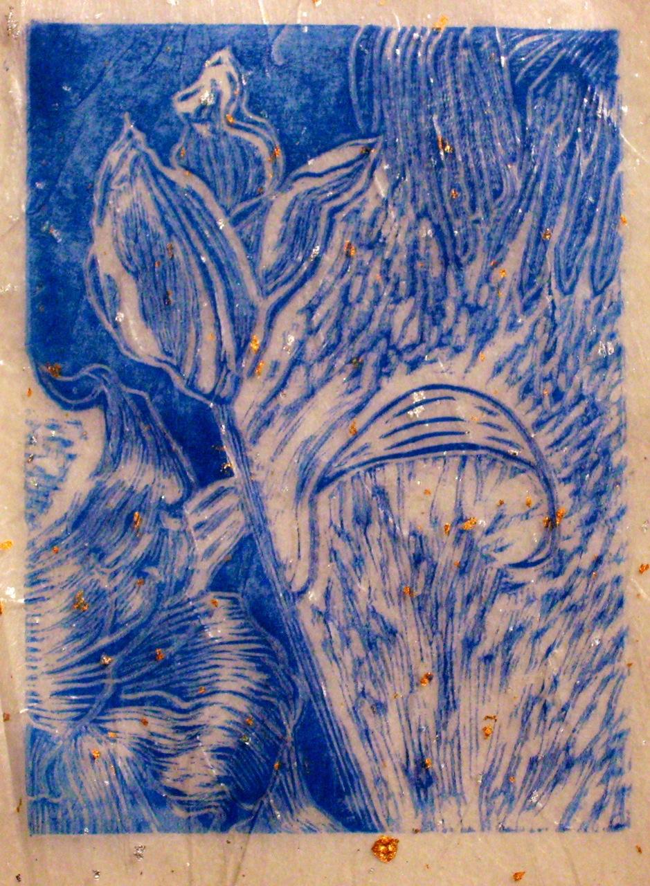 Annunciation Lillies Blue.jpg