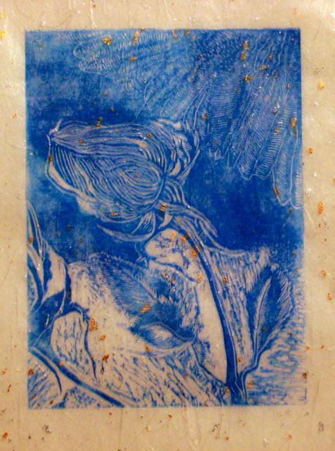 Gethsemane Rose Blue.jpg