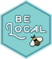 belocal.org