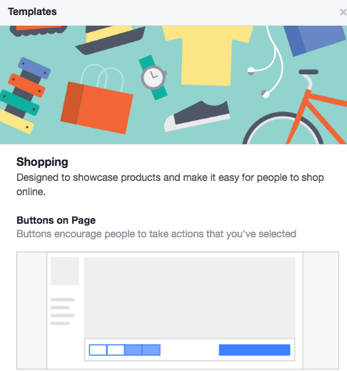 facebook_shopping_template