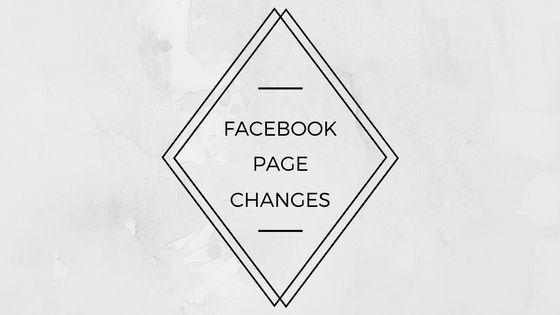 facebook_page_changes