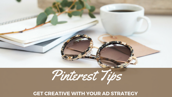 pinterest_ad_strategy