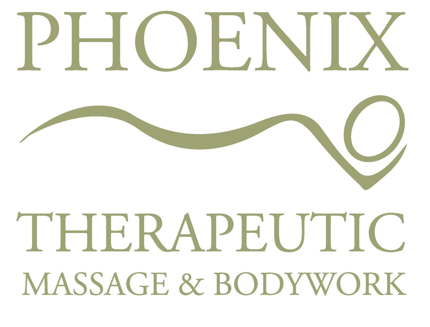 Phoenix Therapeutic Massage & Bodywork