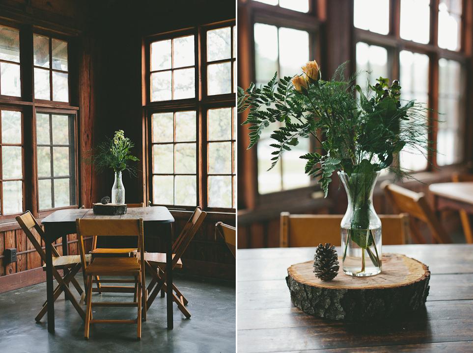 floralcenterpieces.jpg
