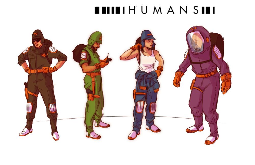 nathan_anderson_humans.jpg
