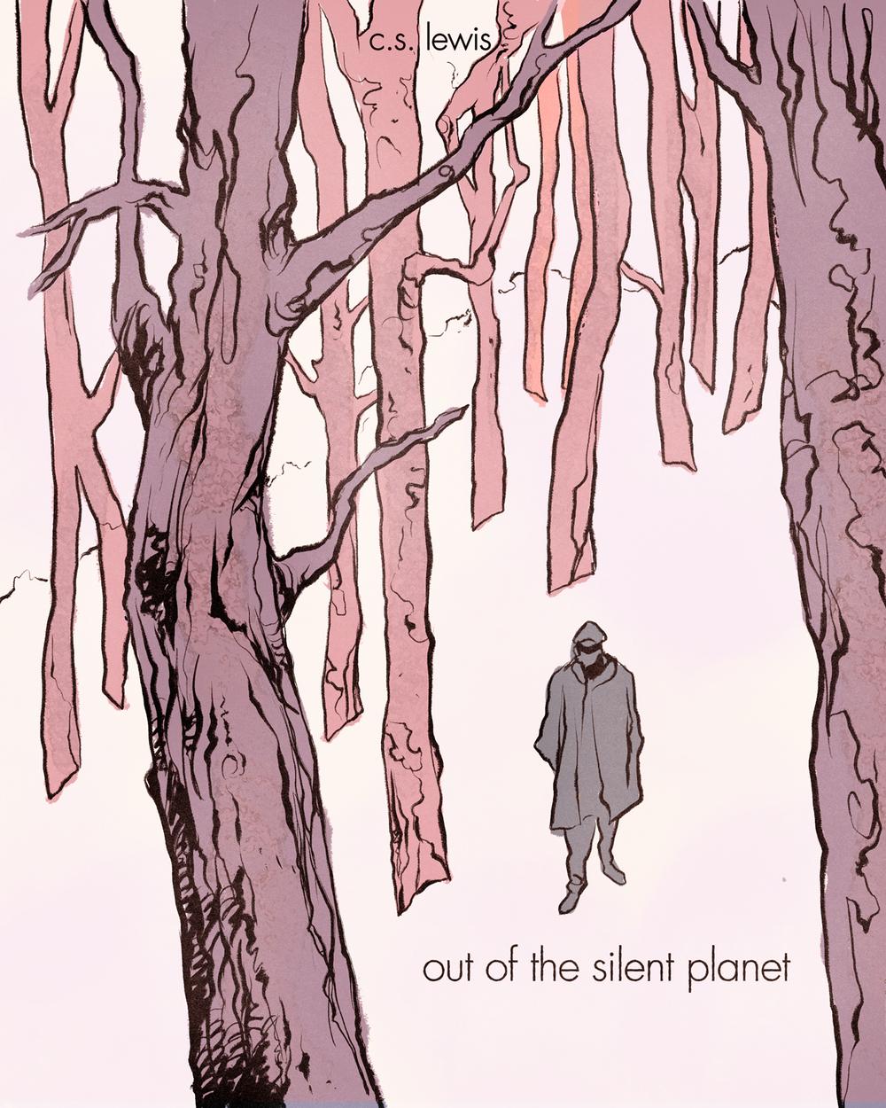 silentplanet_nathananderson.jpg