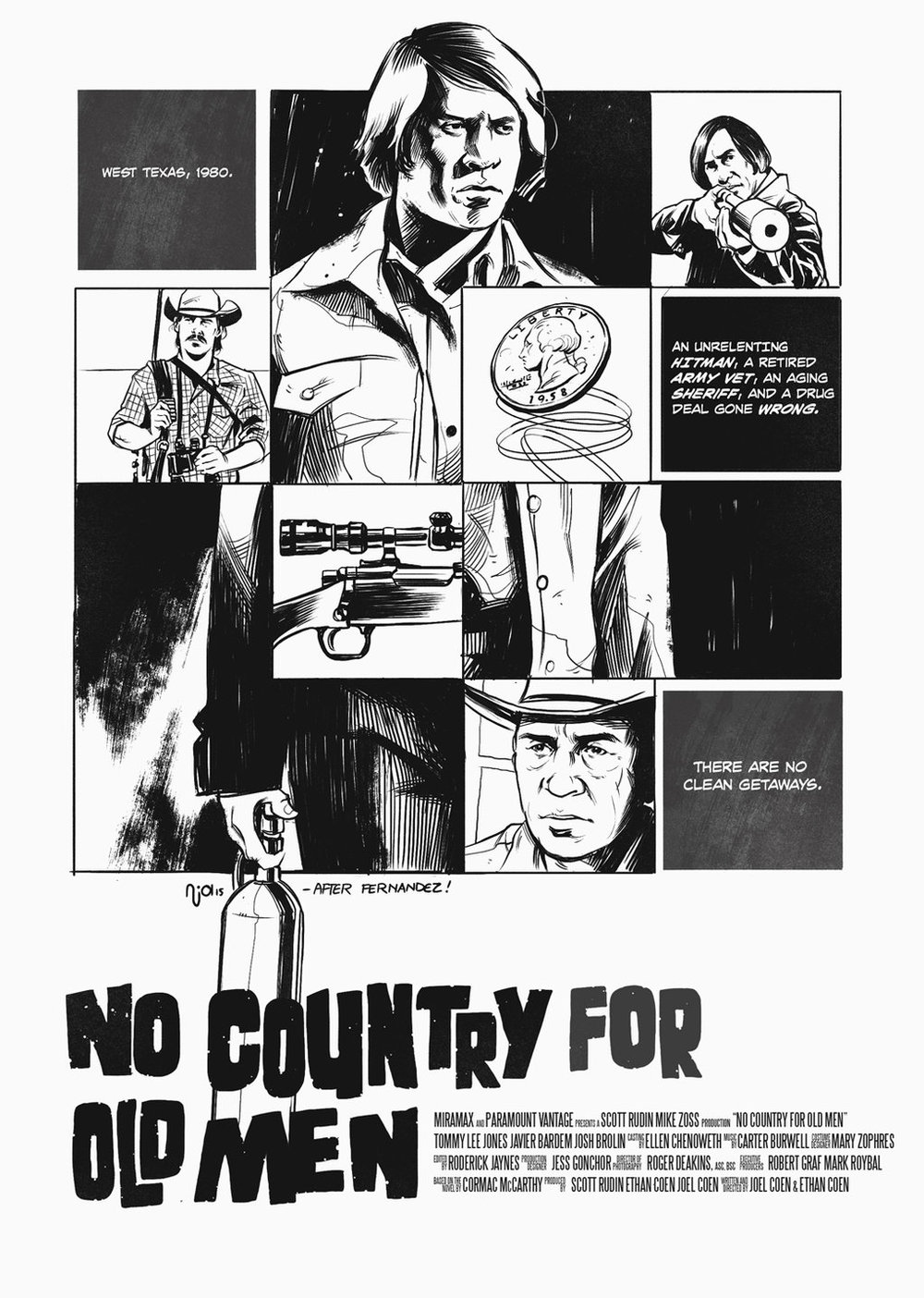 no_country_for_old_men_by_deimos_remus-d9j104q.jpg
