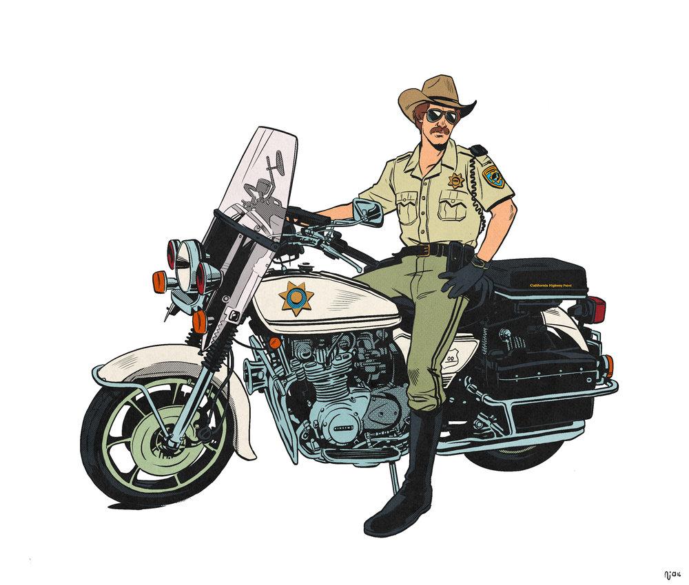 patroller_nathan_anderson.jpg