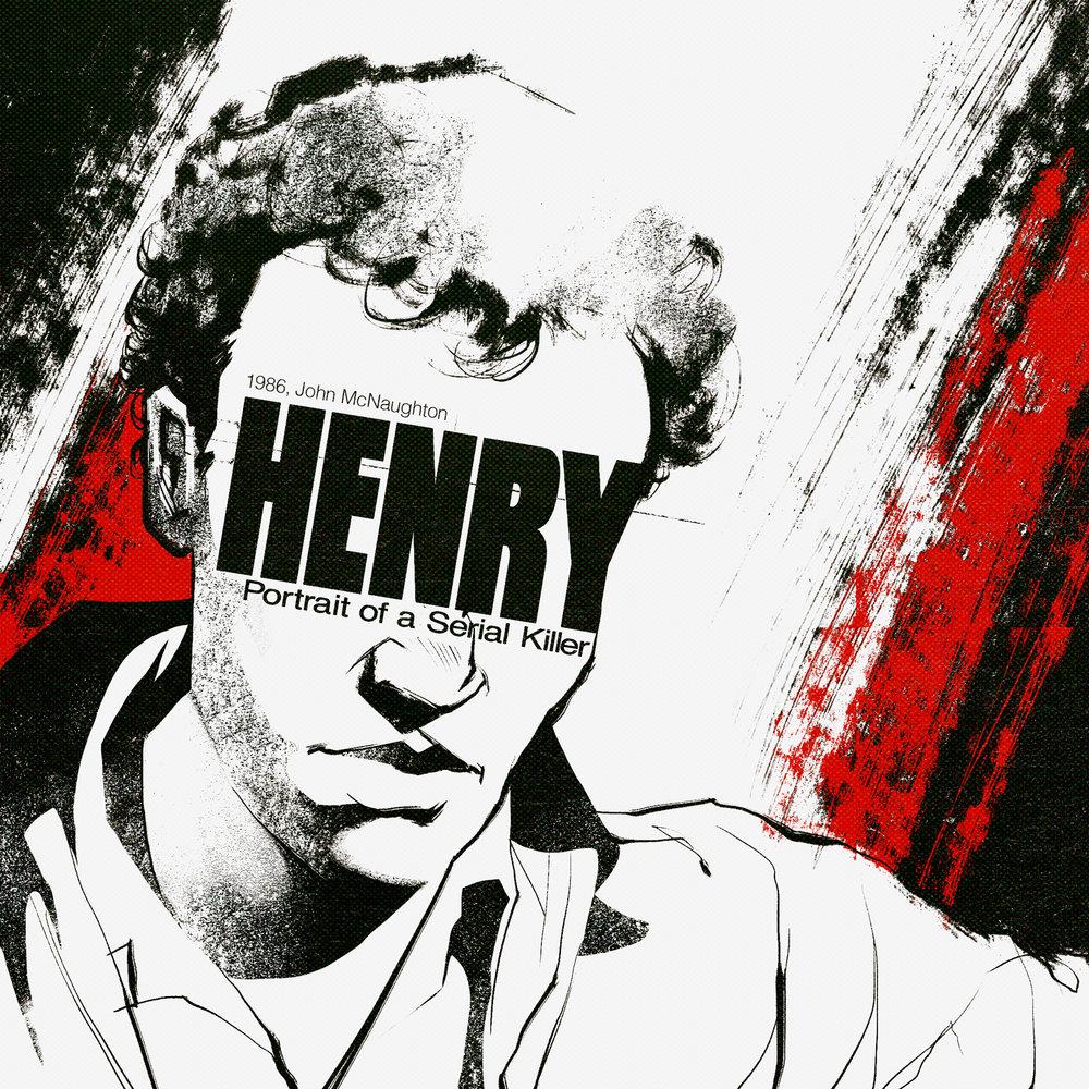 henryidea.jpg