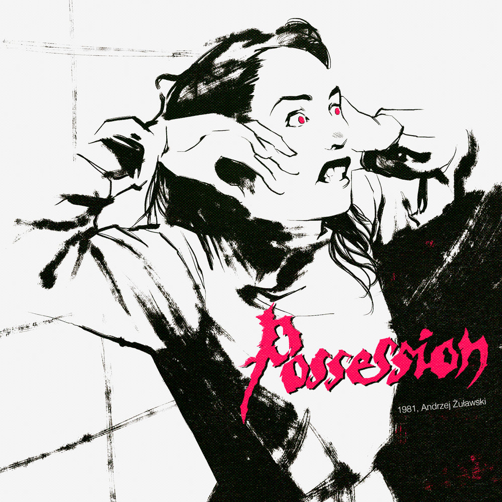 possession2.jpg