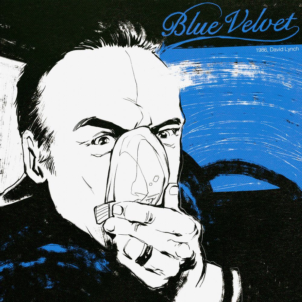 bluevelvet.jpg