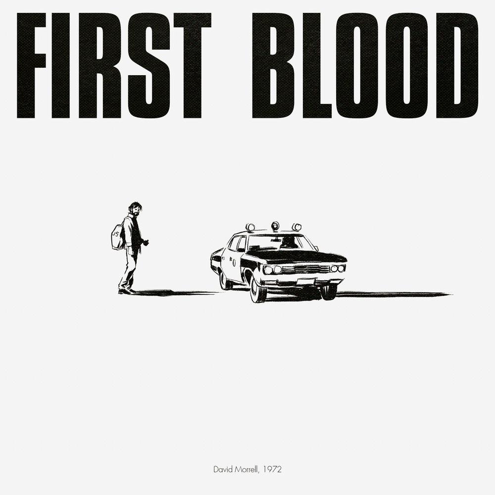 firstblood_final.jpg