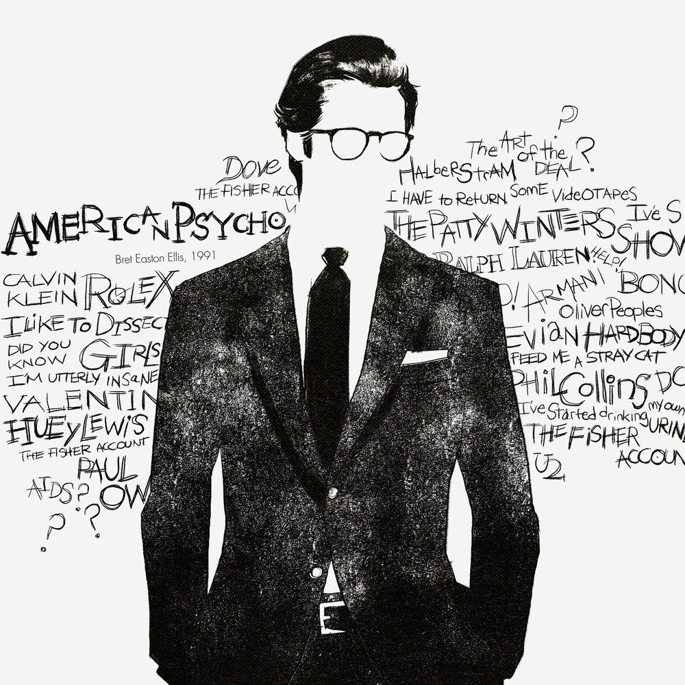 americanpsycho.jpg