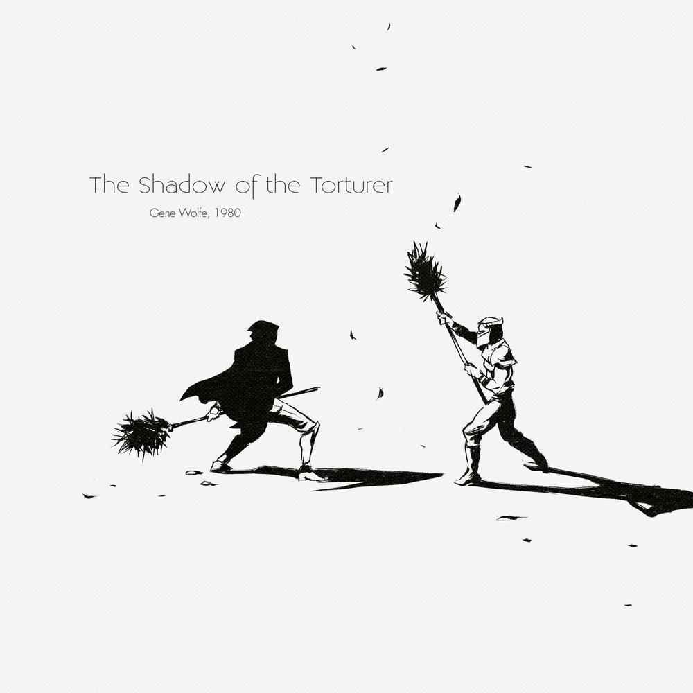 shadowtort_final.jpg