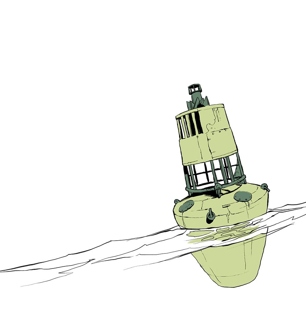 25_buoy.jpg