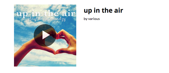 playlist_up_in_the_air