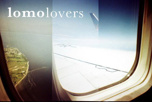 lomo_lovers