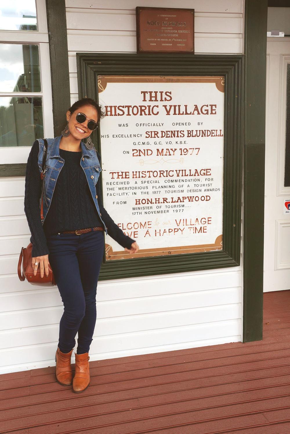 historic_village_5