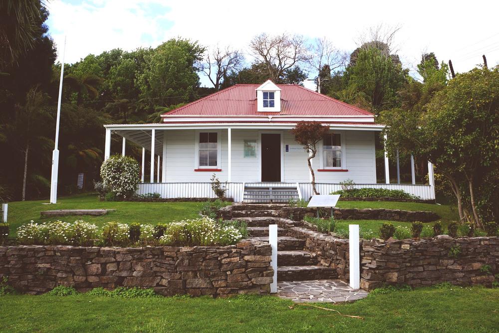 historic_village_7
