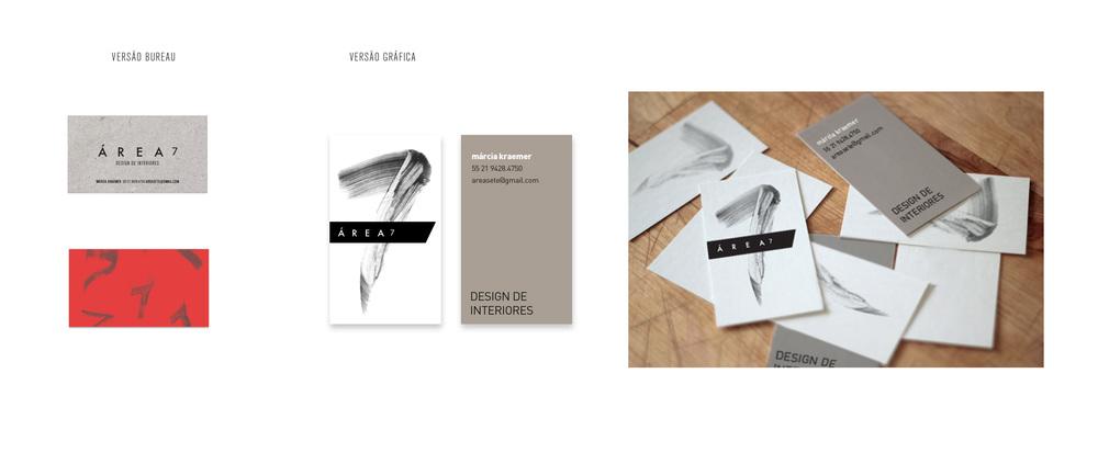 Versoes cartao - Bureau vs Gráfica opcão 1.jpg