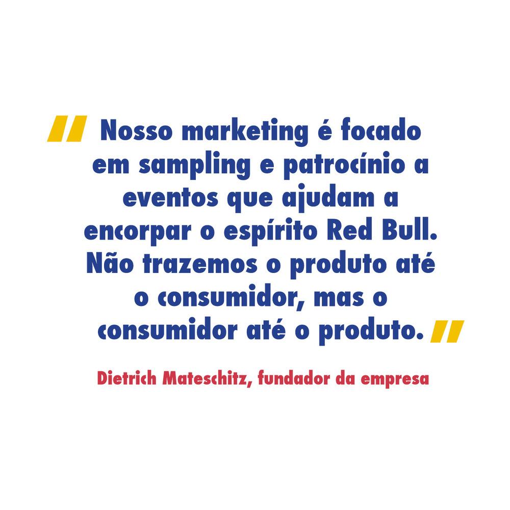 redbull1.jpg