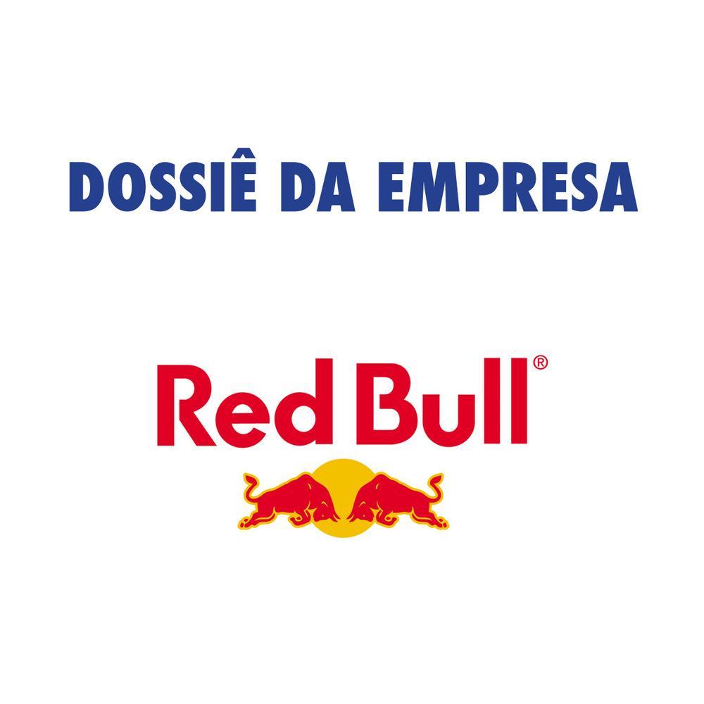 redbull0.jpg