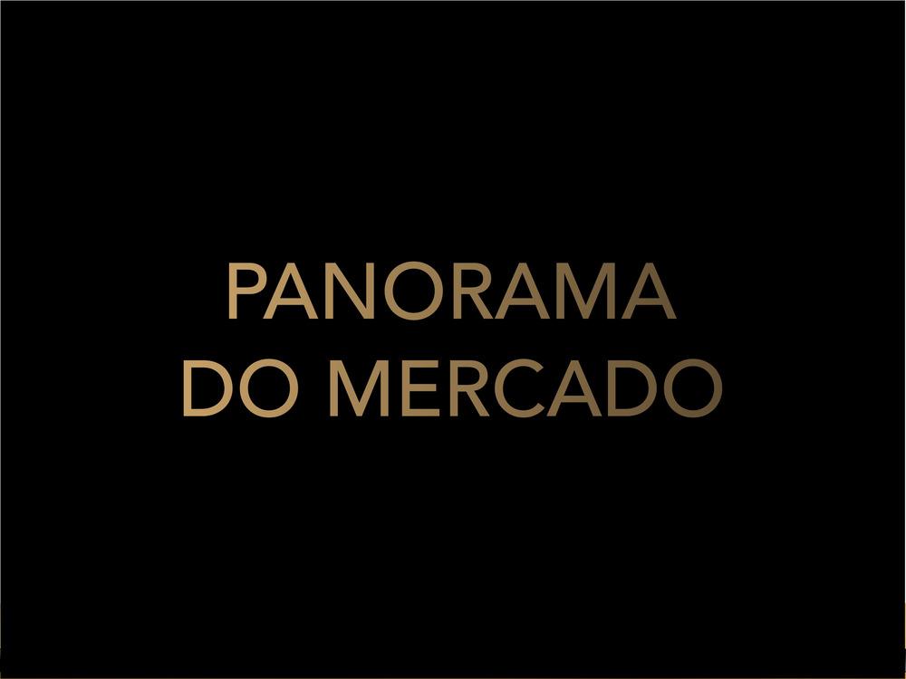 apresentacao_pantene_final3.jpg