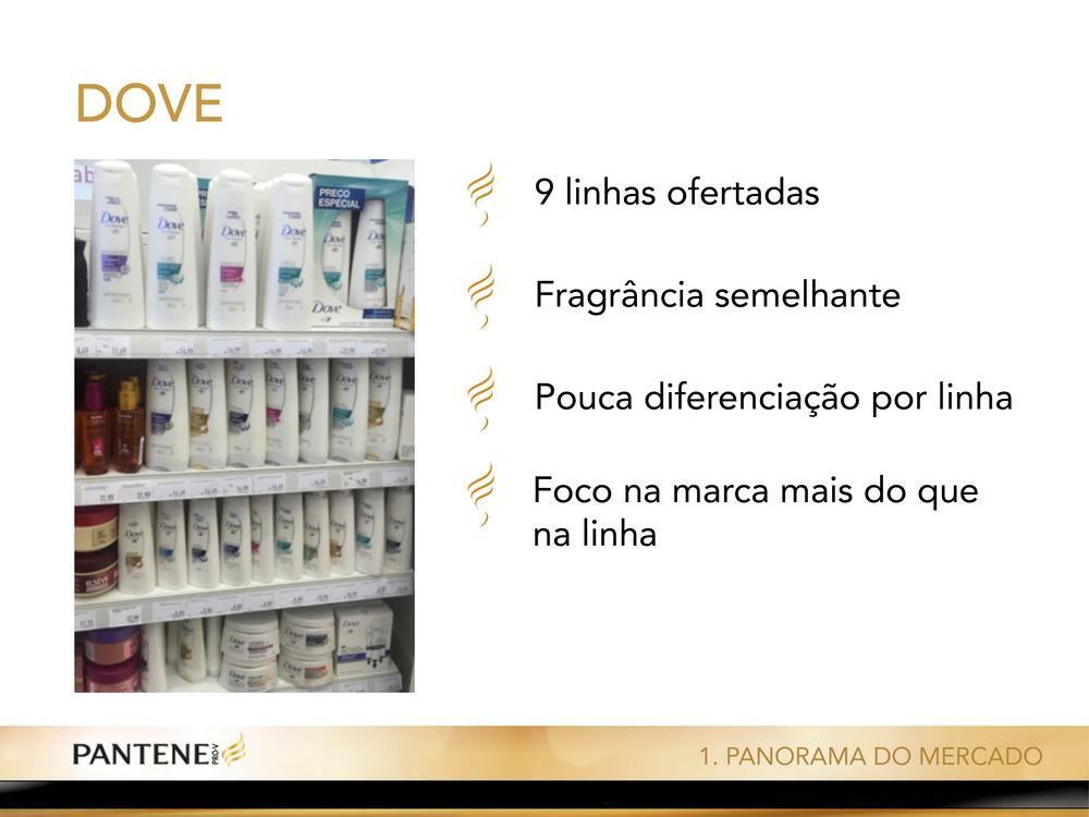 apresentacao_pantene_final7.jpg