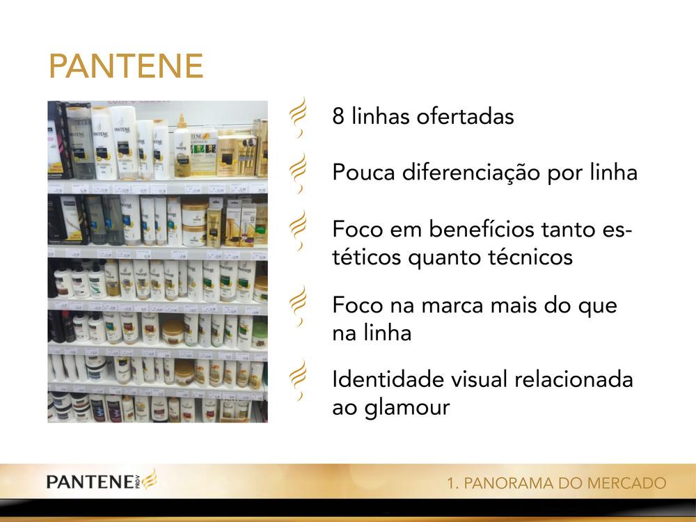 apresentacao_pantene_final9.jpg