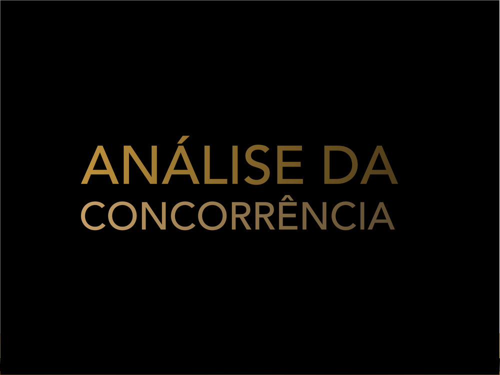 apresentacao_pantene_final10.jpg