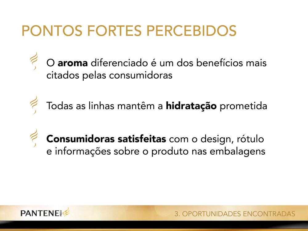 apresentacao_pantene_final16.jpg