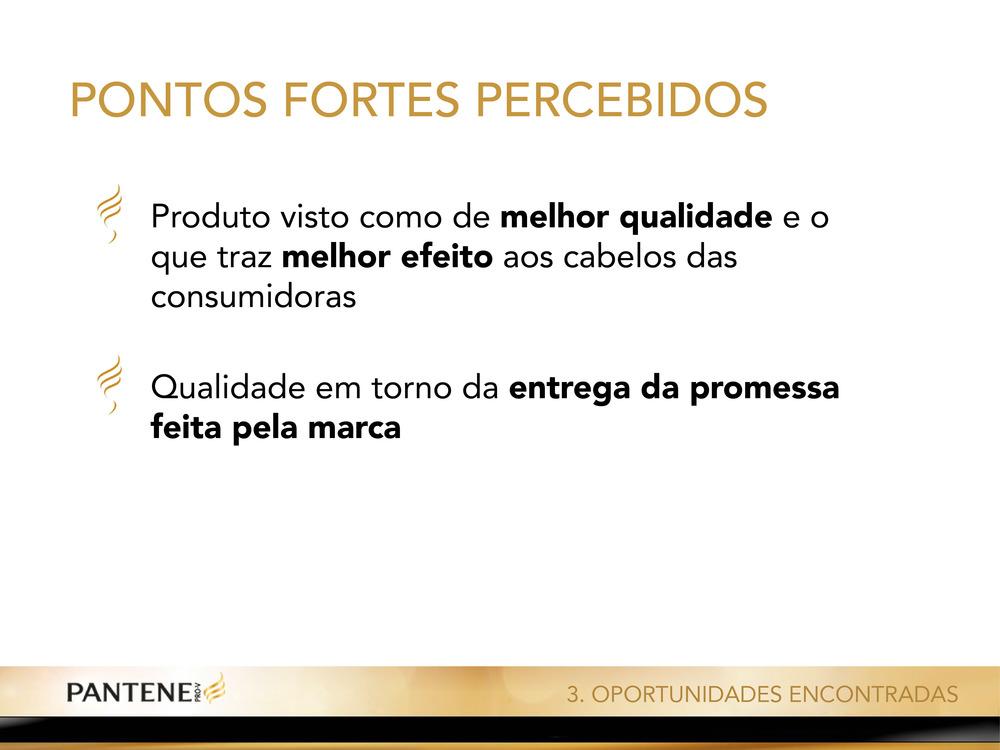 apresentacao_pantene_final15.jpg