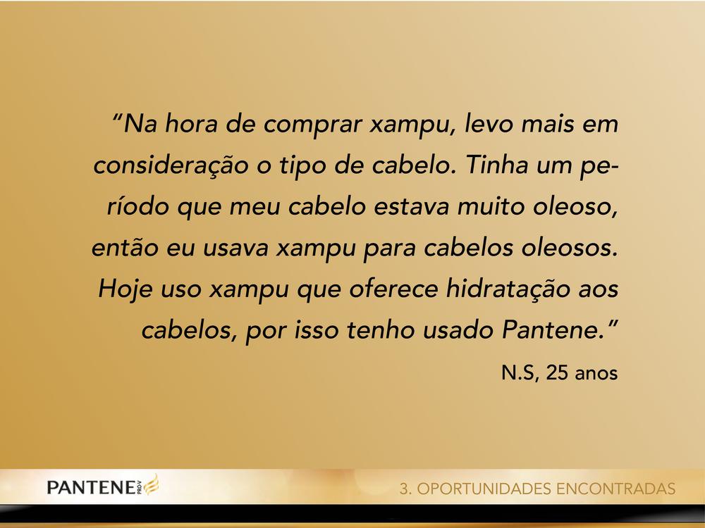 apresentacao_pantene_final18.jpg