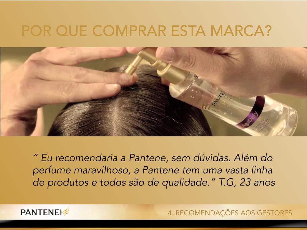 apresentacao_pantene_final24.jpg