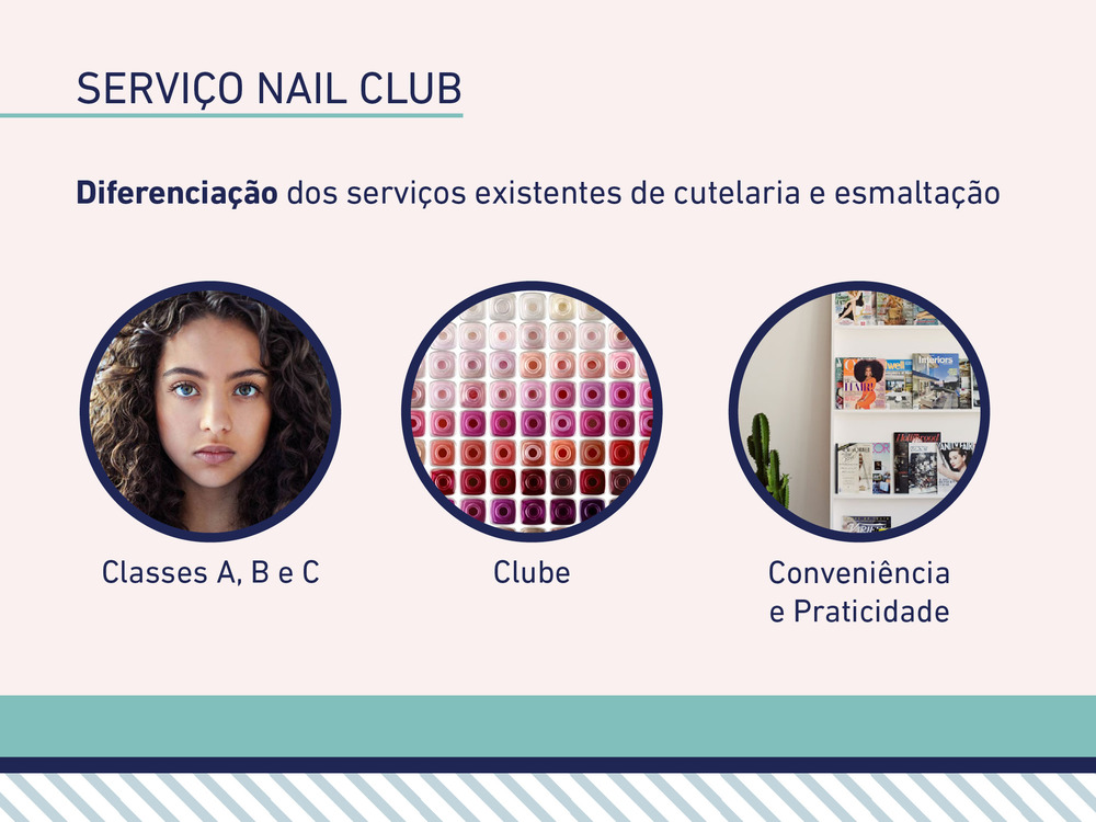 APRESENTACAO_NAIL_CLUB2.jpg