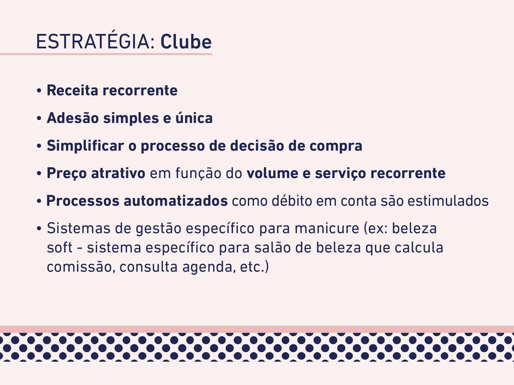 APRESENTACAO_NAIL_CLUB13.jpg