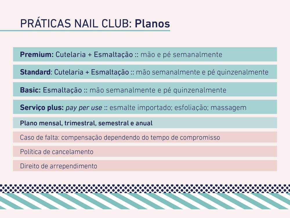 APRESENTACAO_NAIL_CLUB18.jpg