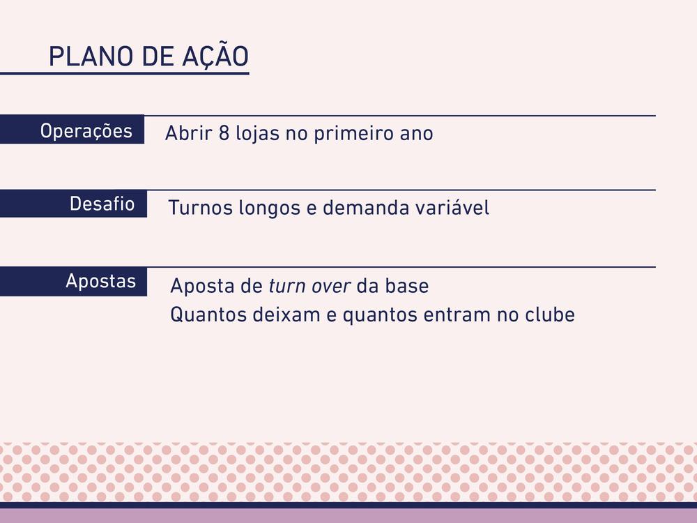 APRESENTACAO_NAIL_CLUB23.jpg