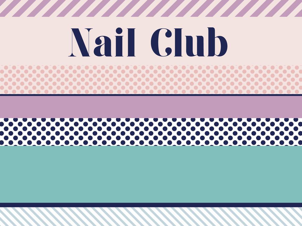 APRESENTACAO_NAIL_CLUB.jpg