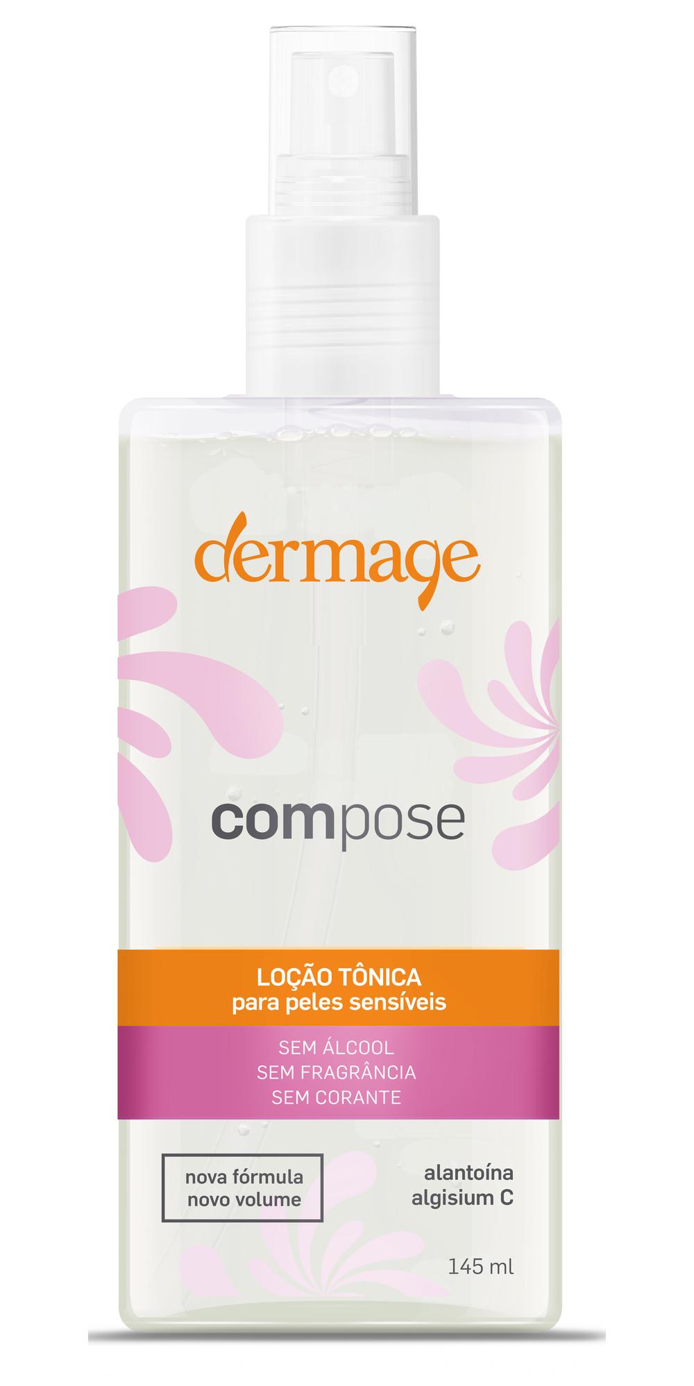 Compose-locao-tonica-pele-sensivel__324159.jpg