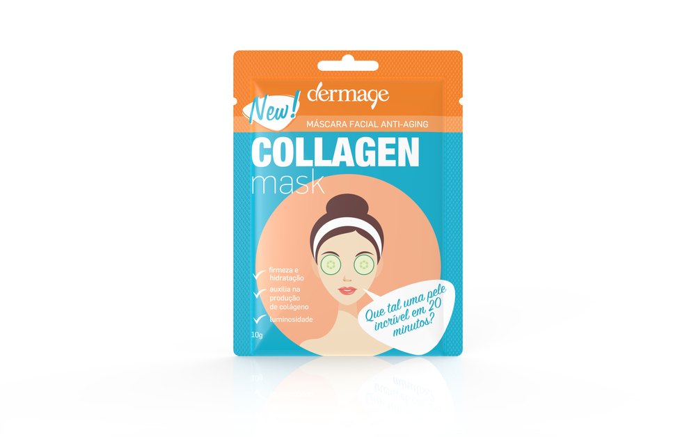 Collagen-mask__325594 (1).jpg